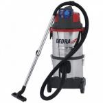 Dedra DED6602 Vysavač s vodním filtrem