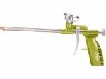 Extol Craft 85011 Pistole na PU pěnu