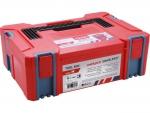 Extol Premium 8856071 box plastový, velikost M