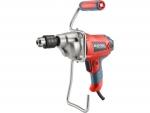 Extol Premium 8890611 Míchadlo stavebních směsí