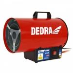 Dedra DED9941 Teplomet plynový 16,5kW