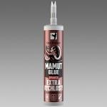 Den Braven Mamut Glue SPRINTER šedá 265ml