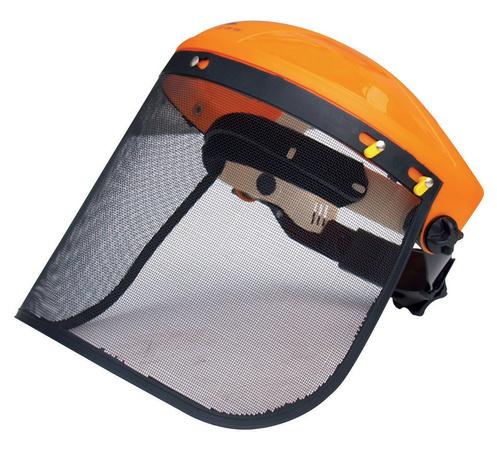 HECHT 900101 - ochranný štít CE