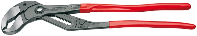 Knipex 8701560 Cobra XL/XXL hasák a instalatérské kleště