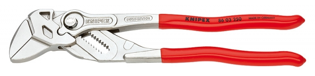 Knipex 8603250 klešťový klíč