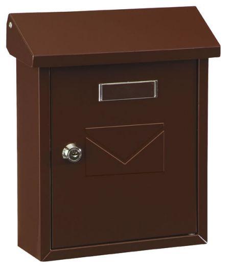 Schránka poštovní CESENA