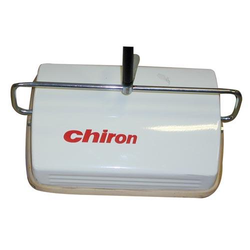 Zametač CHIRON 02 (217231)