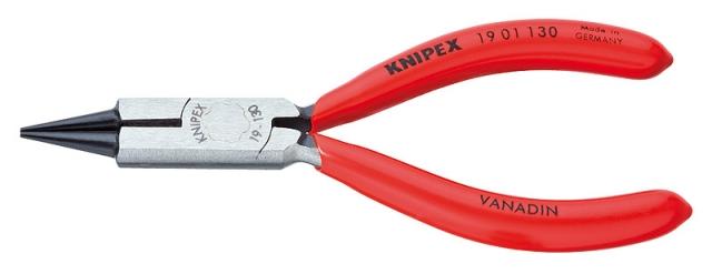 Knipex 1901130 šperkařské ohýbací kleště