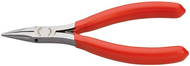 Knipex 3521115 montážní kleště pro elektroniku