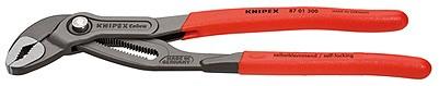 Knipex 8701300 HiTech instalatérské kleště Cobra