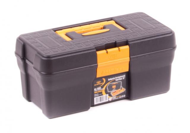 Box plastový na nářadí 34x18 cm (102044)