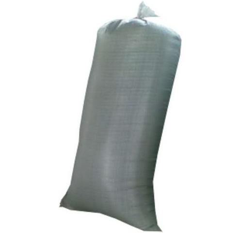 Pytel Polypropylenový 560 x 1200 mm (108542)