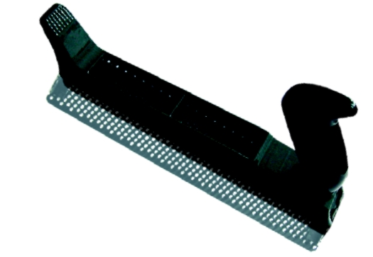 Hoblík na sádrokarton - struhadlový (104205)