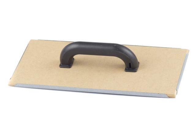 Škrabák na ytong, omítky 40 x 18 dřevěný (104512)