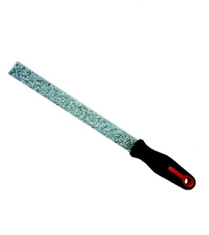 Pilník na obklady s dvojí zrnitostí 200 mm (104391)