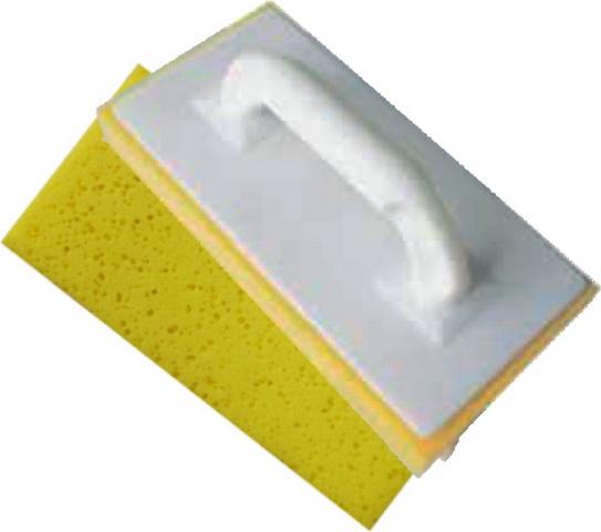 Hladítko molitan hrubý 280x140 mm (104252)