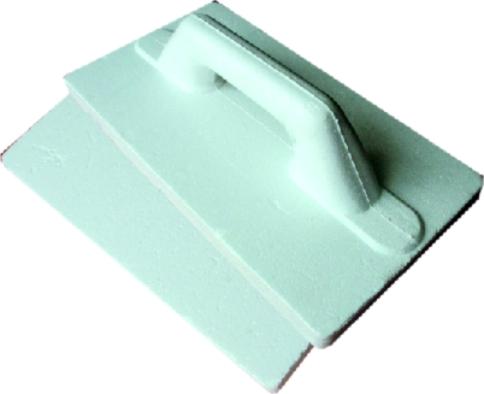 Hladítko polystyren 320x180mm (104243)