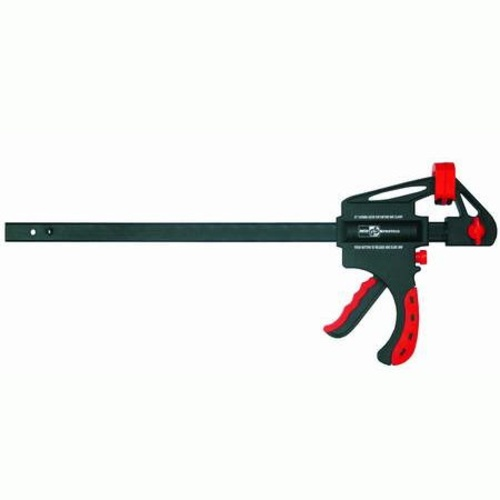 Svěrka rychloupínací 450 /605-63 mm / 18 /