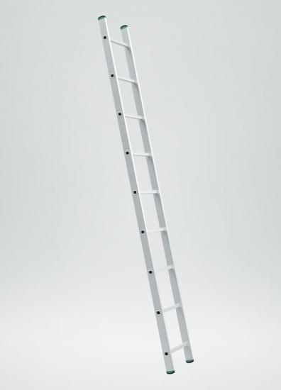 Alve Eurostyl 7107 žebřík jednodílný 2m