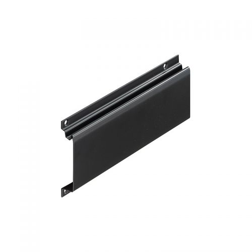 SGS Goliat Systém - lišta 600 mm