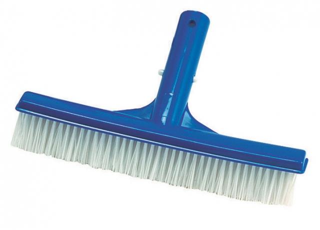 HECHT 060203 - kartáč na odstraňování nečistot