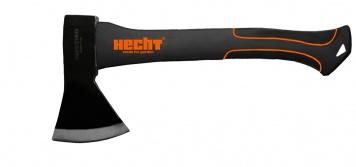 HECHT 900600 - univerzální sekera