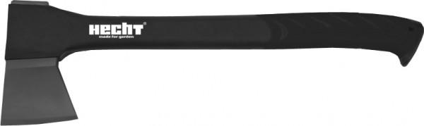 HECHT 900950 - štípací sekera