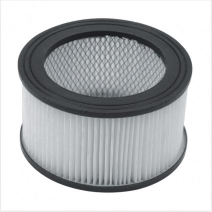 Pansam A063032 Hepa filtr k vysavači
