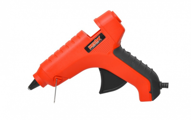 HECHT 1811 - elektrická tavící pistole