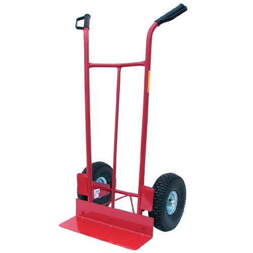 RUDL univerzální 12001.12 /nosnost 350 kg/