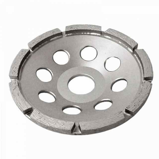 Dedra HP050 Diamantový kotouč brusný 115mm