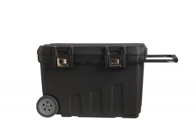 Stanley 1-92-978 Box na nářadí pojízdný