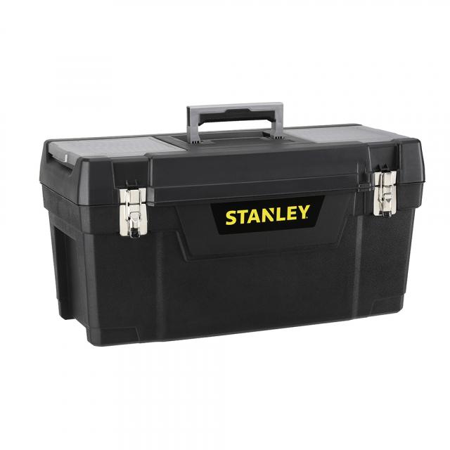 Stanley 1-94-857 Box na nářadí