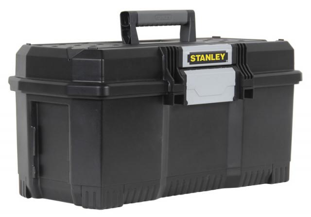 Stanley 1-97-510 Box na nářadí