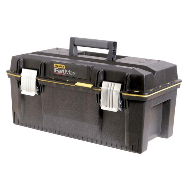 Stanley 1-94-749 Box na nářadí vodotěsný
