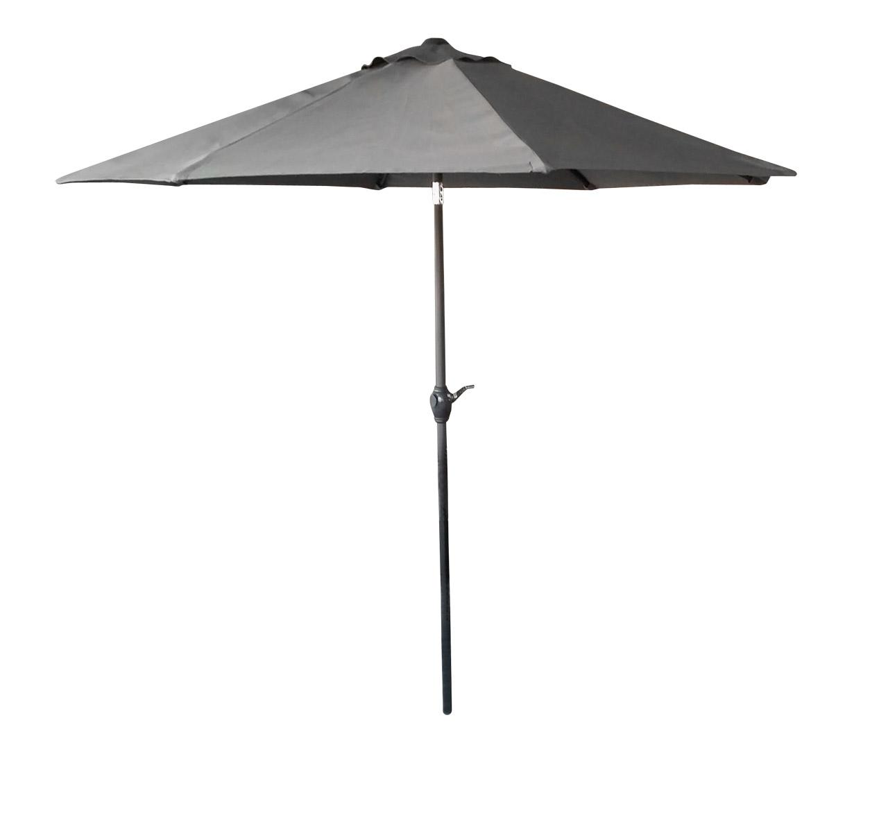 SHADOW - zahradní slunečník