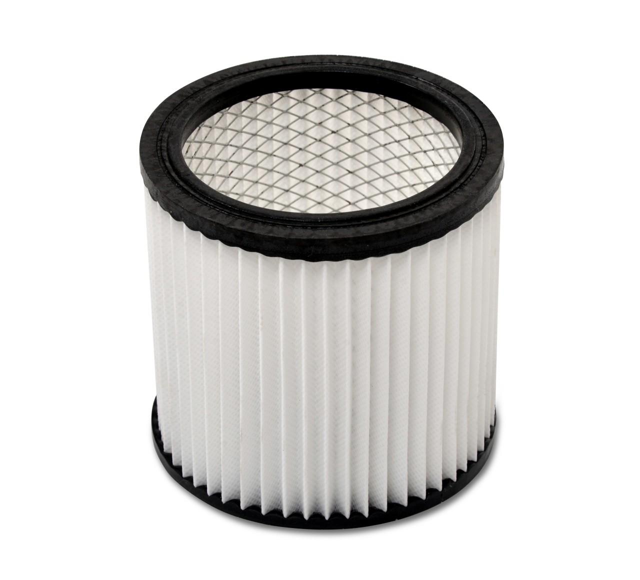EDF 1010 - náhradní papírový filtr