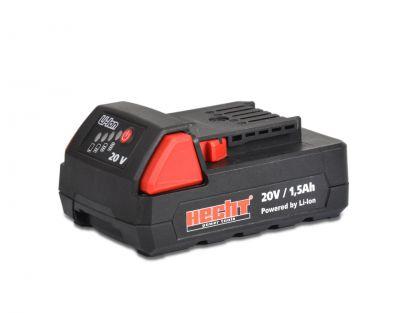 001288B - baterie pro HECHT 1288