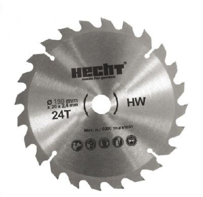 001619 - řezný kotouč pro HECHT 1619