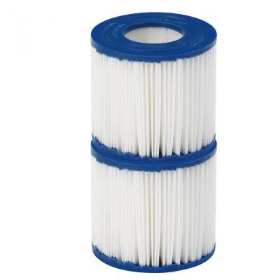 029587 - filtr do kartušové filtrace