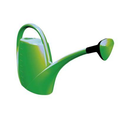 Konev zalévací  2,5l s kropítkem  - Spring Limeta