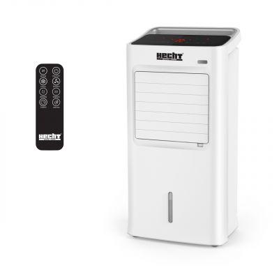 HECHT 3809 – ochlazovač vzduchu
