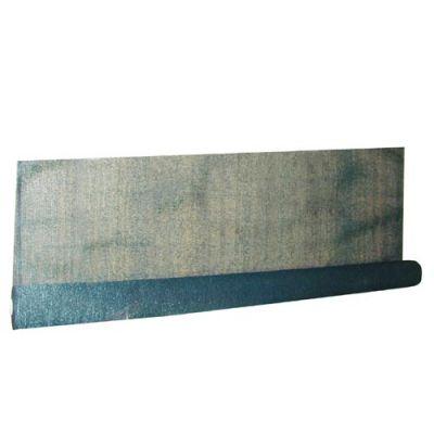 Síť tkaná stínící EXTRANET 1.5x10m PH ZE 90g/m2