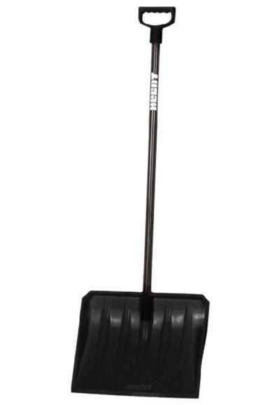 HECHT 280 GT - sněhové hrablo