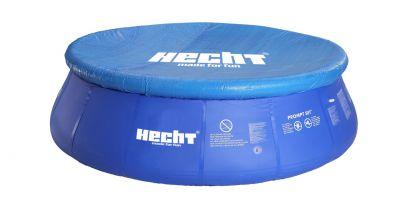 HECHT 000030 - krycí plachta na bazén