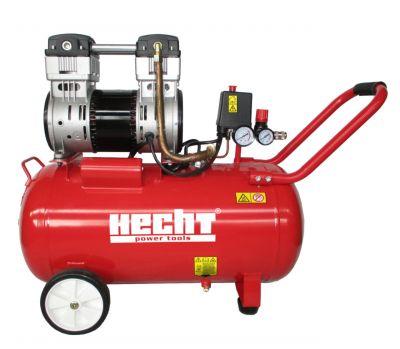 HECHT 2085 - bezolejový kompresor