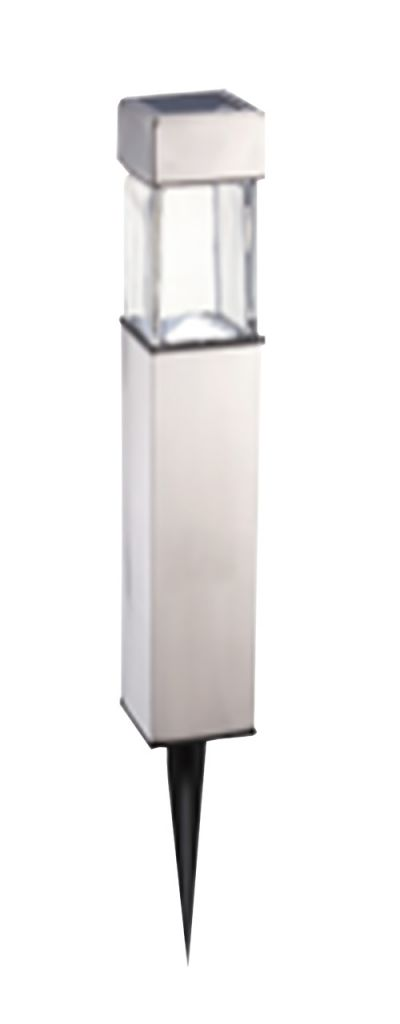 HECHT 2706 - solární LED světlo