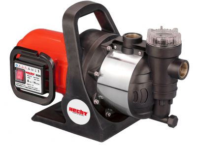HECHT 3131 - elektrické čerpadlo