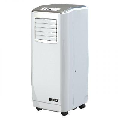 HECHT 3909 – mobilní klimatizace