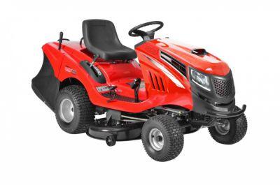 HECHT 5927 - zahradní traktor